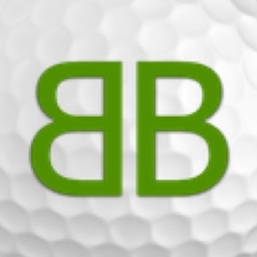 Bertrand Golf Training