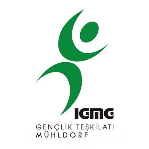 IGMG Genclik Mühldorf icon
