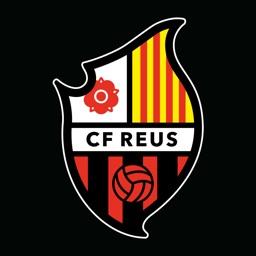 CF Reus - Official App