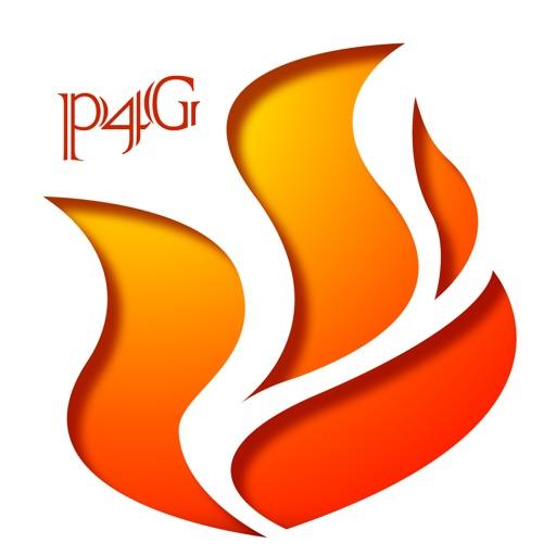 SA Fires