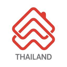 DDproperty Thailand