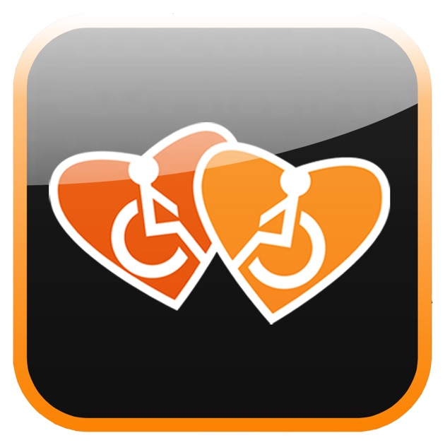 disabled dating app The realisation that matchmaking was something she was passionate about and there was a need for a dating app for disabled in the market, led to the inception of inclov in 2016.
