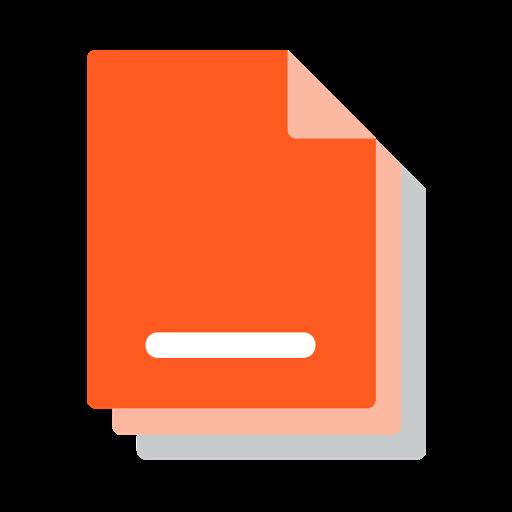 Open File - Pub,WPD Viewer