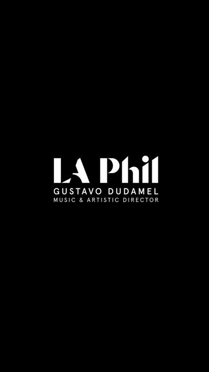 LA Phil