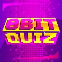 Codes for 8 Bit Quiz Hack