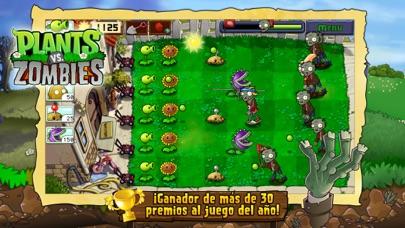 Descargar Plants vs. Zombies™ para Android