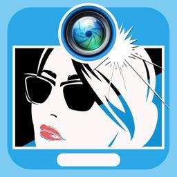SelfieCheckr E2E Messenger