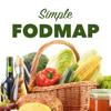 Simple FODMAP