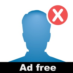 unfollow for Twitter - no ads
