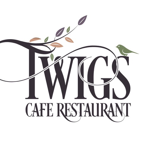 Twigs Cafe To Go