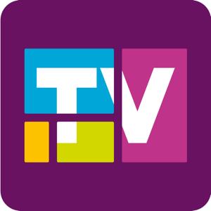 ZeopTV app