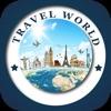 Travel around the world_Emaps