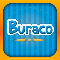 Codes for Buraco by ConectaGames Hack