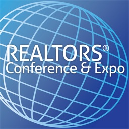 REALTORS® Conference & Expo Apple Watch App
