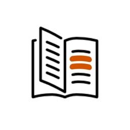 Book Hints