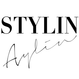 Stylin by Aylin - Fashion Style Designer Shopping