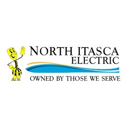North Itasca Electric