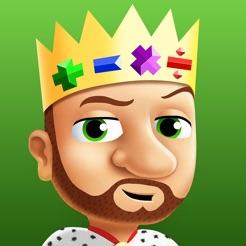 Re della Matematica Jr (Lite)