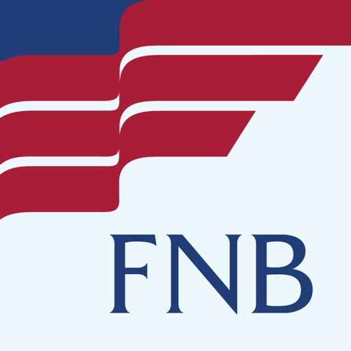 FNB Direct for iPad