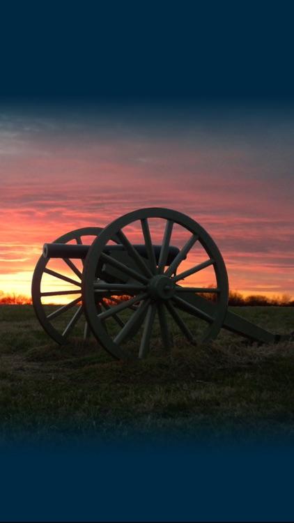 Maury County Civil War Tour