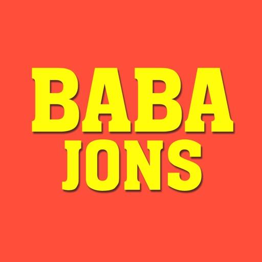 Baba Jon's