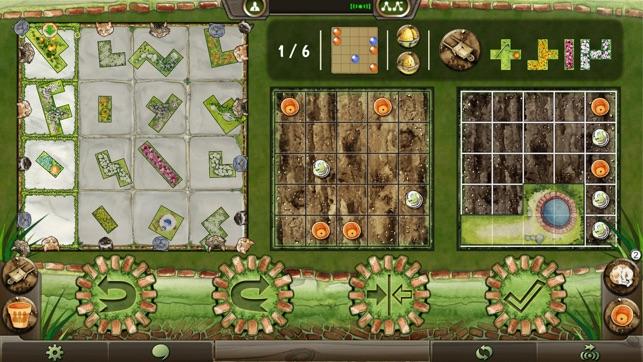 Phenomenal Cottage Garden Download Free Architecture Designs Intelgarnamadebymaigaardcom