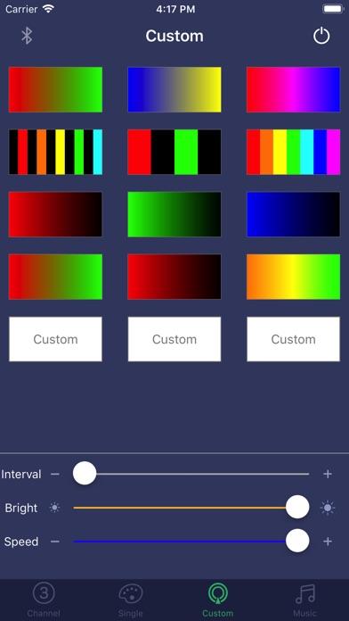 HZ-RGB-1