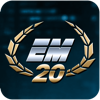 EMERGENCY 20 - Promotion Software GmbH