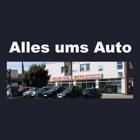 Alles ums Auto icon