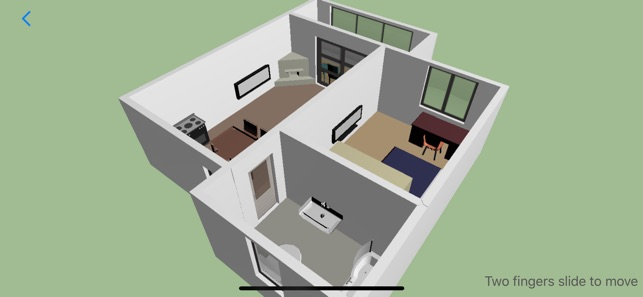 House design lite on the app store for Home design free app