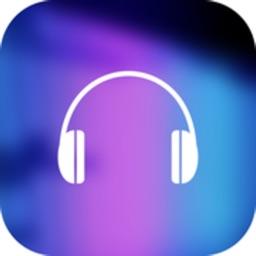 Electronic Music Radio - (EDM)