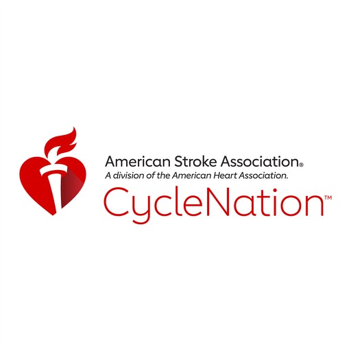 CycleNation