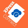 CDS Xpress Connect App