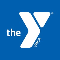 YMCA of the Triangle-Raleigh