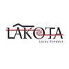 Lakota Local School District