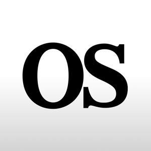 Orlando Sentinel ios app