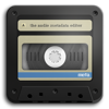 Meta – music tag editor