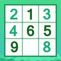 Codes for Classic Sudoku Master Hack