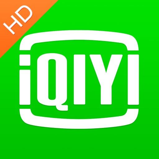 爱奇艺HD-天盛长歌全网首播