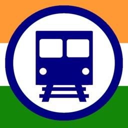 Metro IN - Bangalore & Mumbai