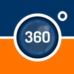 AutoScout360: per rivenditori