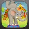 Fun at the circus