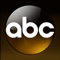Watch your favorite ABC shows on your own time with the official ABC app