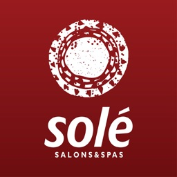 Sole Salons and Spa