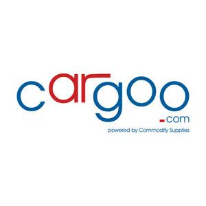 Cargoo App - Business app