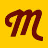 Maltapp - Tu App de Cervezas