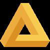 3D-Pläne Pro 2017 - Avanquest Software