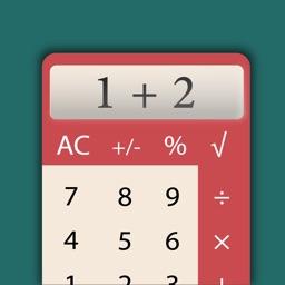 Rising Calculator