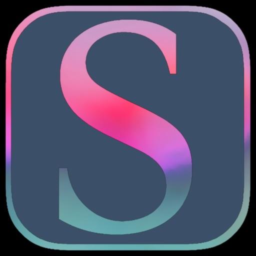 Stylifier