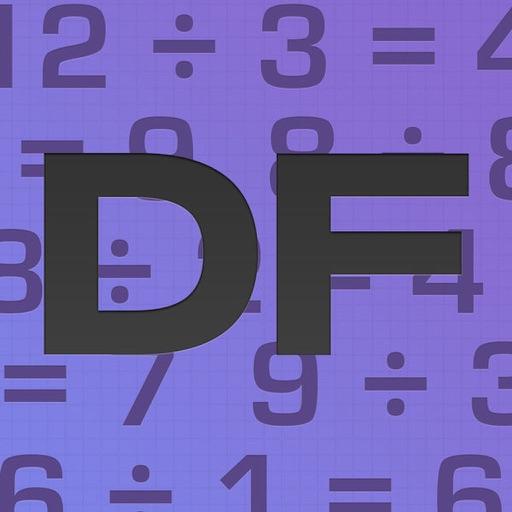 DivisionFlow